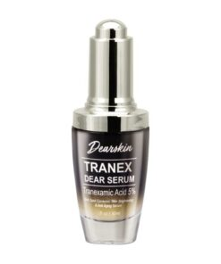 Tranex Dear Serum - Ácido Tranexâmico 5% Dearskin