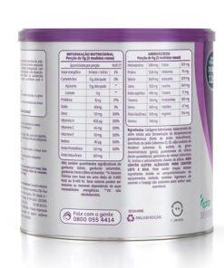hyaluronic lata neutro colageno hialuronico neutro