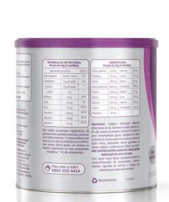 Colágeno Skin Cranberry colageno sanavita lata