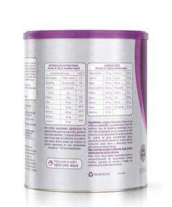 celluctiv colageno sanavita