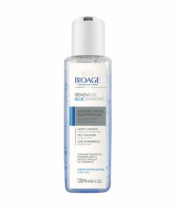 renovage blue diamond sabonete bio age