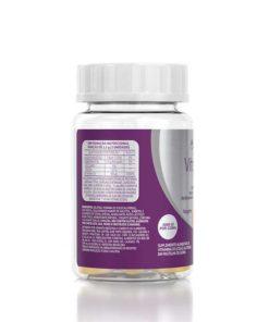 vitamin d3 gummy sanavita