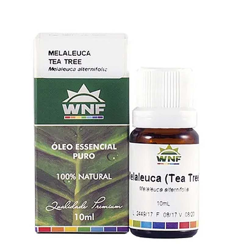 óleo essencial melaleuca tea tree oleo melaleuca