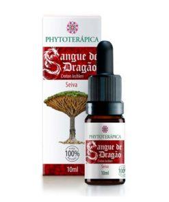 óleo essencial sangue de dragão seiva de sangue de dragão seiva resinosa