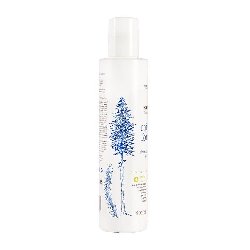 shampoo raizes fortes