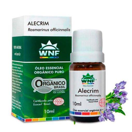 oleo essencial de alecrim oleo de alecrim wnf