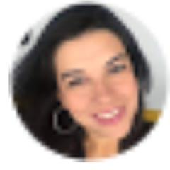 Juliana Riça