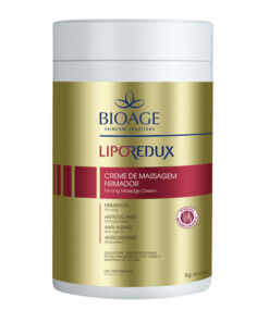 Creme De Massagem Firmador com DMAE bioage 1kg