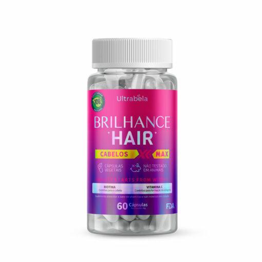 brilhance hair cabelos patricia elias
