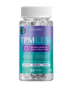 tpm less sintoma tpmless